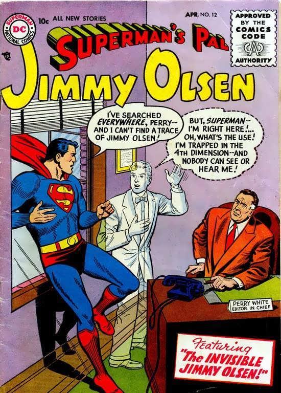 Supermans Pal Jimmy Olsen 012 - 00 - FC.jpg