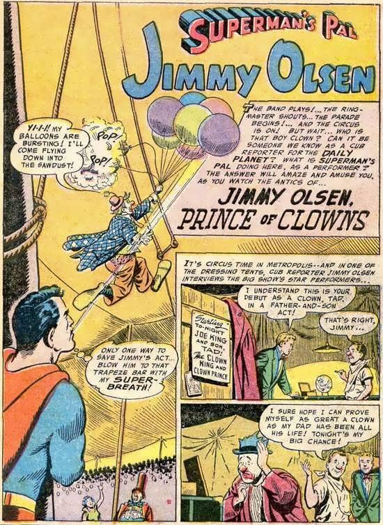 Supermans Pal Jimmy Olsen 012 - 01.jpg