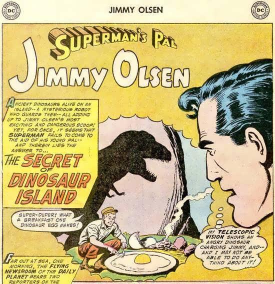 Supermans Pal Jimmy Olsen 012 - 12.jpg