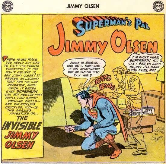 Supermans Pal Jimmy Olsen 012 - 24.jpg