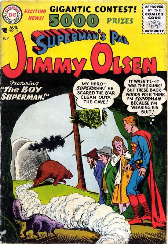 Supermans Pal Jimmy Olsen 014 - 00 - FC.jpg