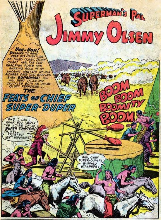 Supermans Pal Jimmy Olsen 014 - 01.jpg