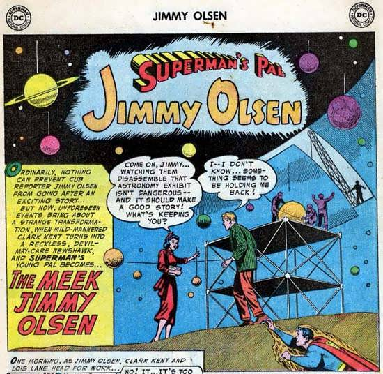 Supermans Pal Jimmy Olsen 014 - 11.jpg
