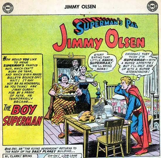 Supermans Pal Jimmy Olsen 014 - 23.jpg