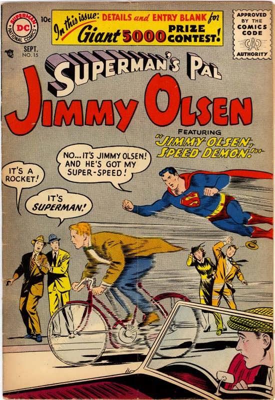 Supermans Pal Jimmy Olsen 015 - 00 - FC.jpg