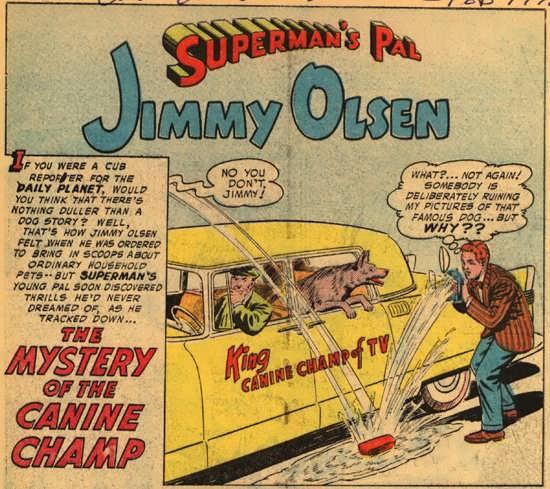 Supermans Pal Jimmy Olsen 015 - 01.jpg