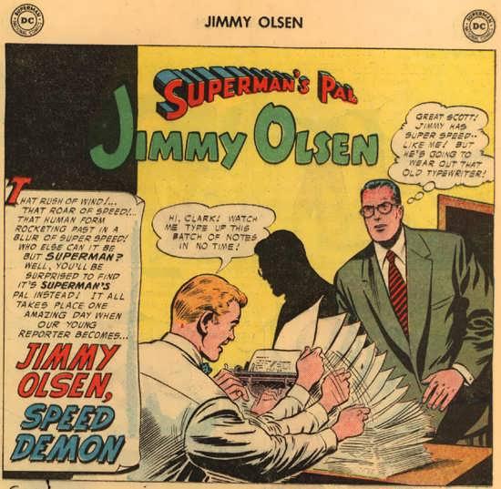 Supermans Pal Jimmy Olsen 015 - 11.jpg