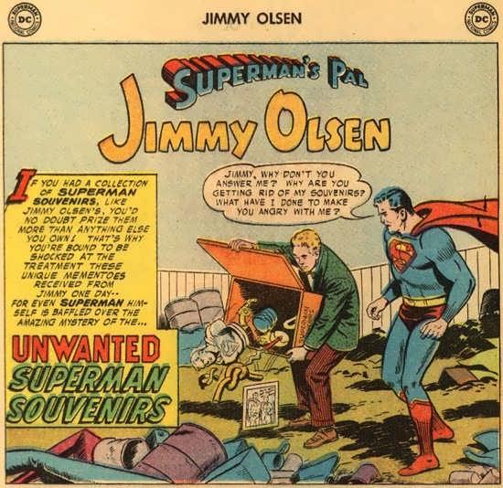 Supermans Pal Jimmy Olsen 015 - 24.jpg
