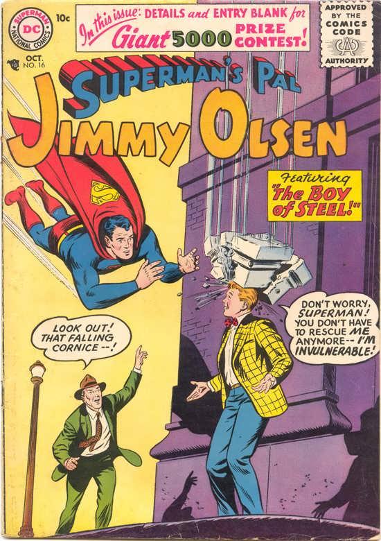 Supermans Pal Jimmy Olsen 016 - 00 - FC.jpg