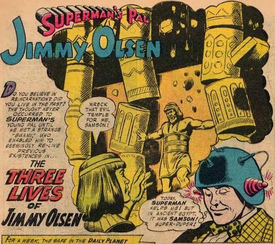 Supermans Pal Jimmy Olsen 016 - 01.jpg