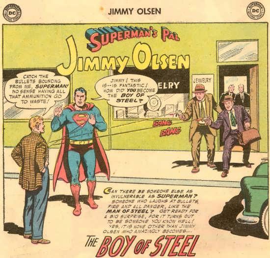 Supermans Pal Jimmy Olsen 016 - 12.jpg