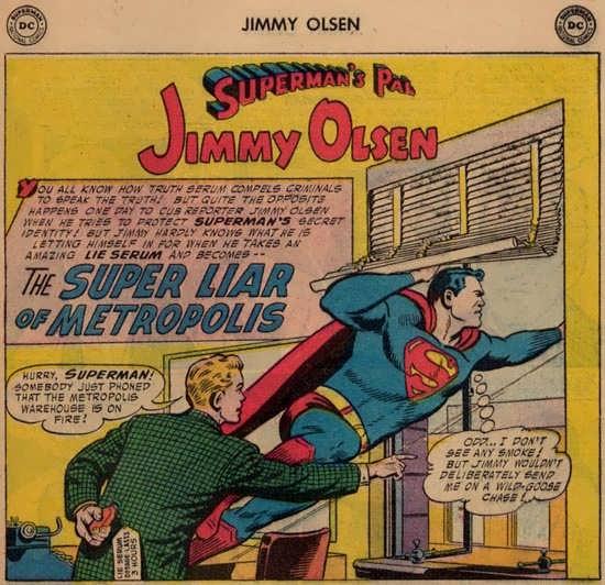 Supermans Pal Jimmy Olsen 016 - 25.jpg