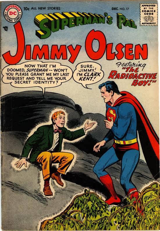 Supermans Pal Jimmy Olsen 017 - 00 - FC.jpg