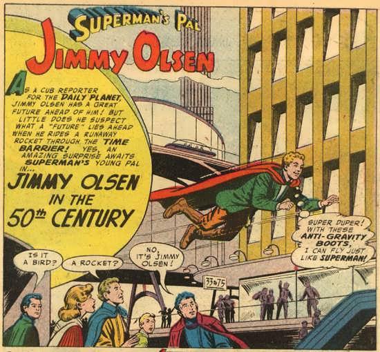 Supermans Pal Jimmy Olsen 017 - 01.jpg