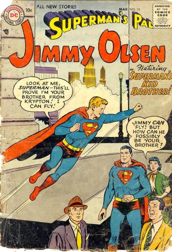 Supermans Pal Jimmy Olsen 019 - 00 - FC.jpg