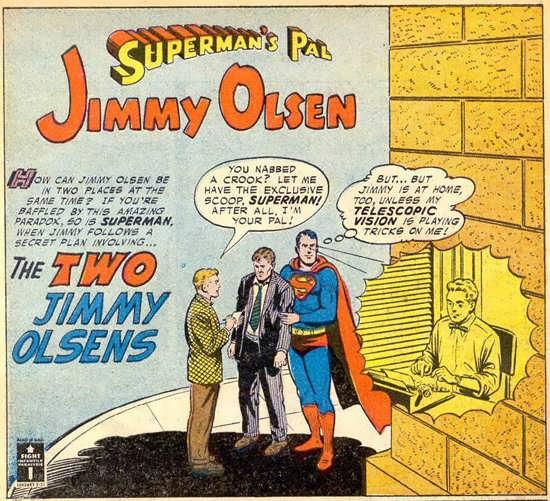Supermans Pal Jimmy Olsen 019 - 01.jpg