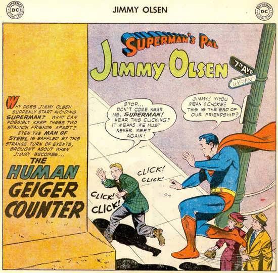 Supermans Pal Jimmy Olsen 019 - 11.jpg
