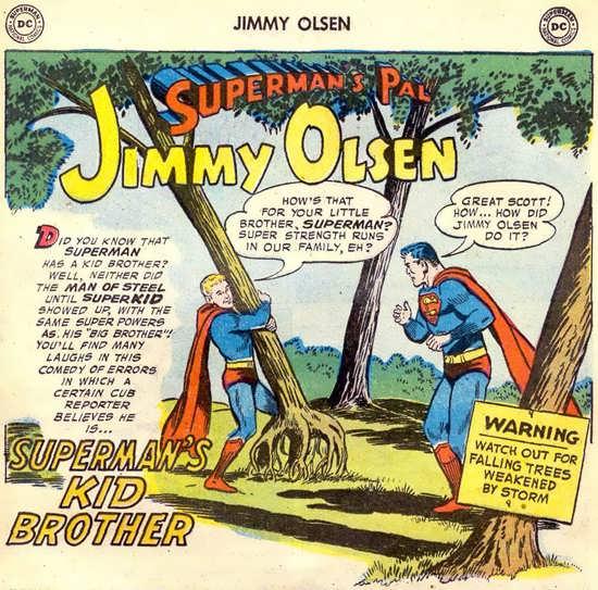 Supermans Pal Jimmy Olsen 019 - 23.jpg