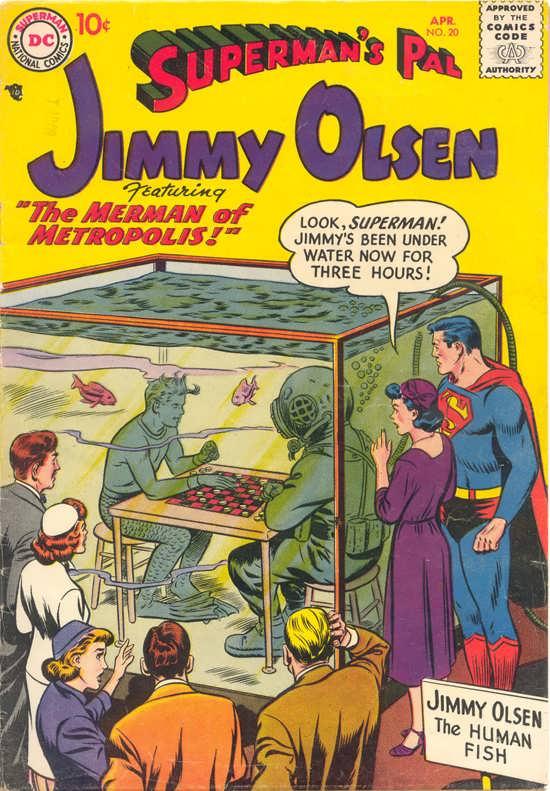 Supermans Pal Jimmy Olsen 020 - 00 - FC.jpg