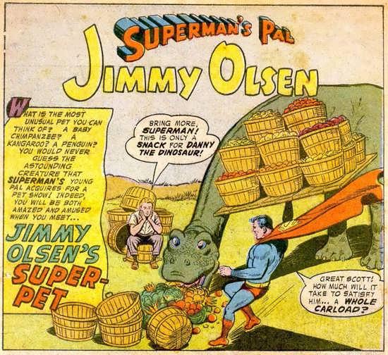Supermans Pal Jimmy Olsen 020 - 01.jpg