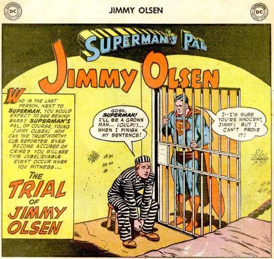 Supermans Pal Jimmy Olsen 020 - 11.jpg