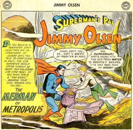Supermans Pal Jimmy Olsen 020 - 23.jpg