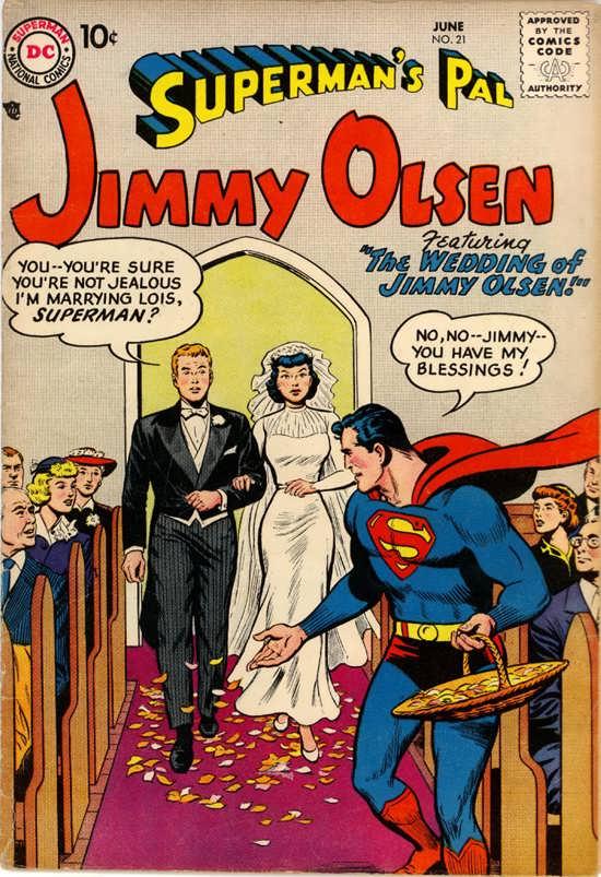 Supermans Pal Jimmy Olsen 021 - 00 - FC.jpg