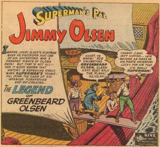 Supermans Pal Jimmy Olsen 021 - 01.jpg