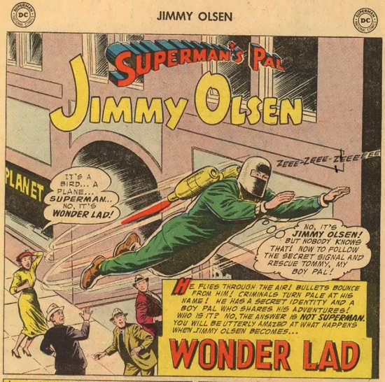 Supermans Pal Jimmy Olsen 021 - 12.jpg