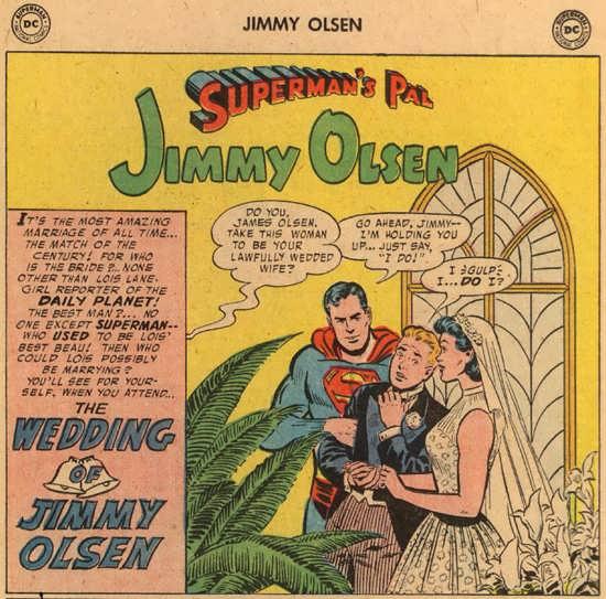 Supermans Pal Jimmy Olsen 021 - 23.jpg