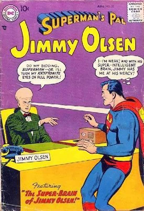Supermans Pal Jimmy Olsen 022 - 00 - FC.jpg