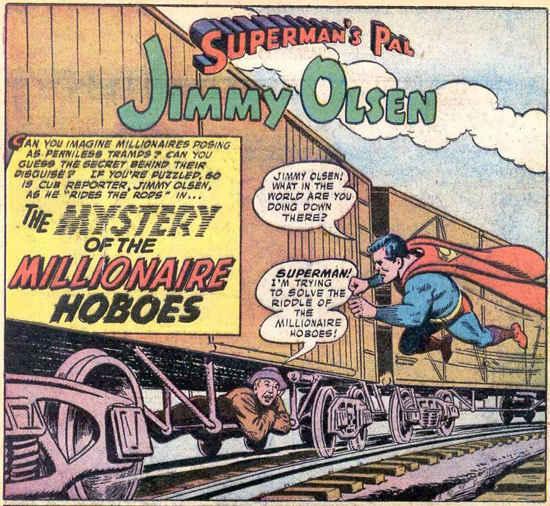Supermans Pal Jimmy Olsen 022 - 01m.jpg
