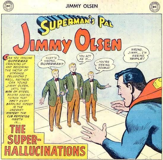 Supermans Pal Jimmy Olsen 022 - 12.jpg
