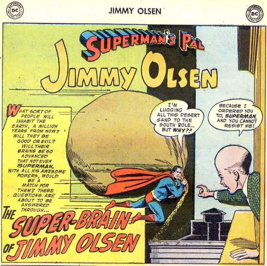 Supermans Pal Jimmy Olsen 022 - 23.jpg