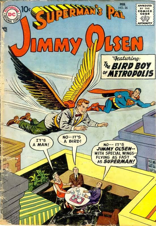 Supermans Pal Jimmy Olsen 026 - 00 - FC.jpg