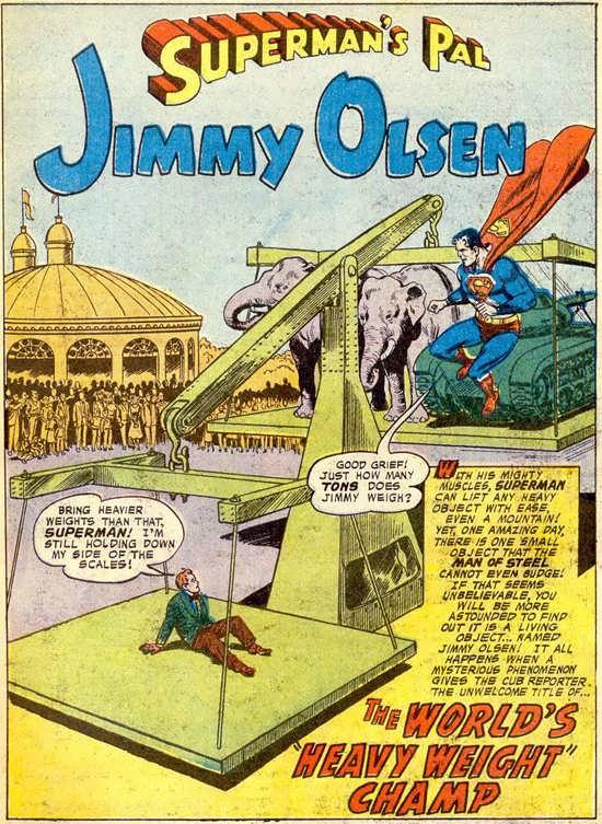 Supermans Pal Jimmy Olsen 026 - 01.jpg