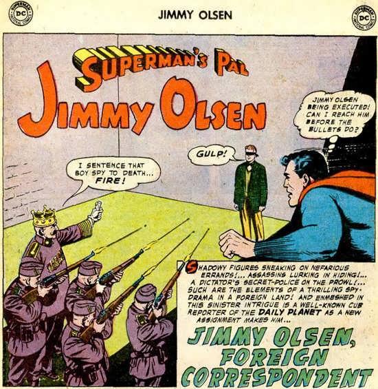 Supermans Pal Jimmy Olsen 026 - 11.jpg