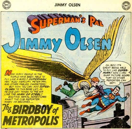 Supermans Pal Jimmy Olsen 026 - 22.jpg