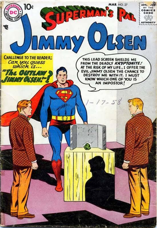 Supermans Pal Jimmy Olsen 027 - 00 - FC.jpg