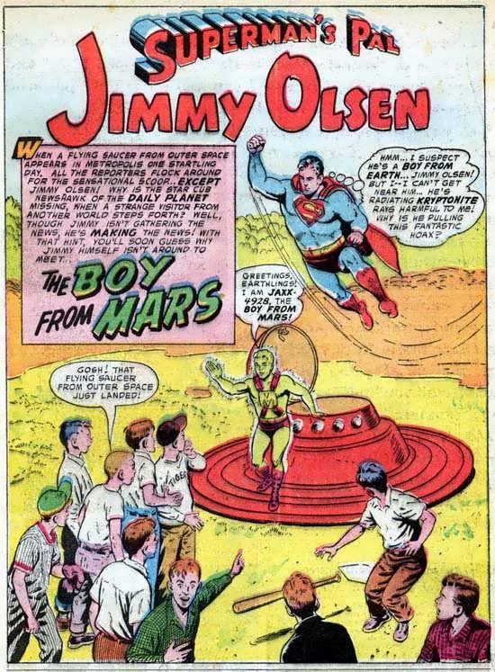 Supermans Pal Jimmy Olsen 027 - 01.jpg