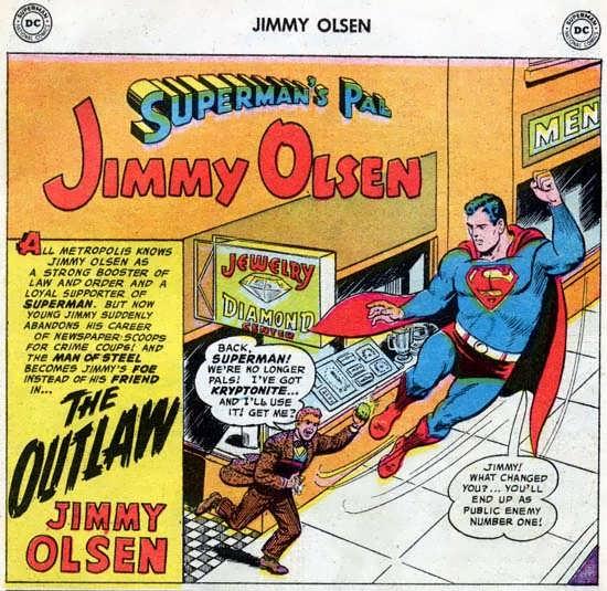 Supermans Pal Jimmy Olsen 027 - 23.jpg