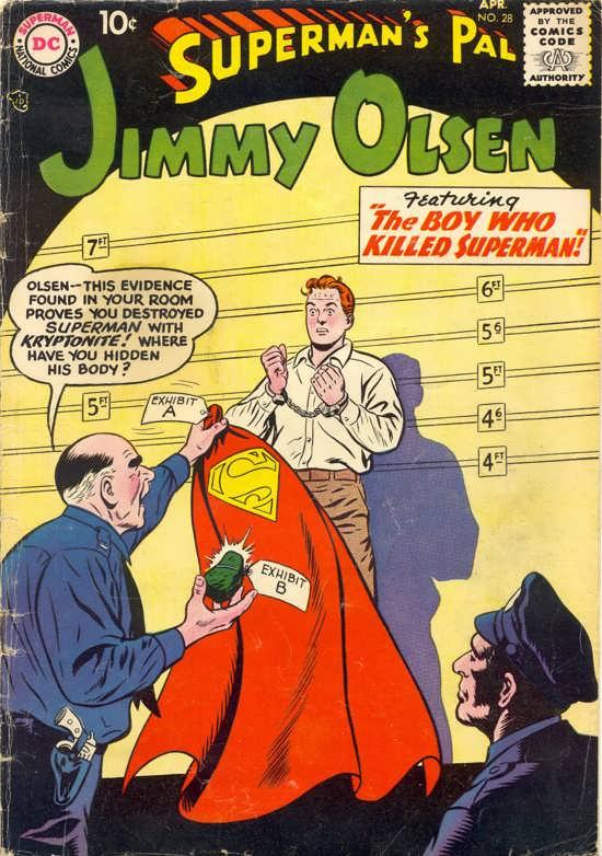 Supermans Pal Jimmy Olsen 028 - 00 - FC.jpg