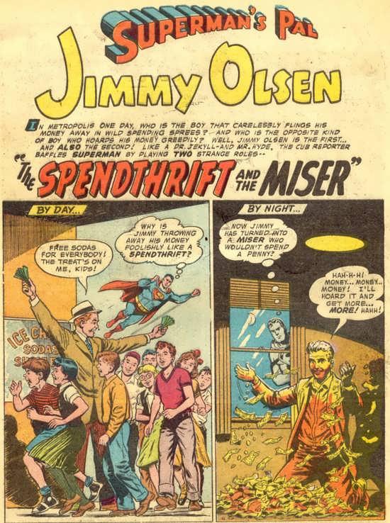 Supermans Pal Jimmy Olsen 028 - 01.jpg