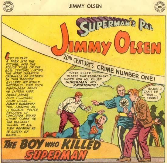 Supermans Pal Jimmy Olsen 028 - 11.jpg