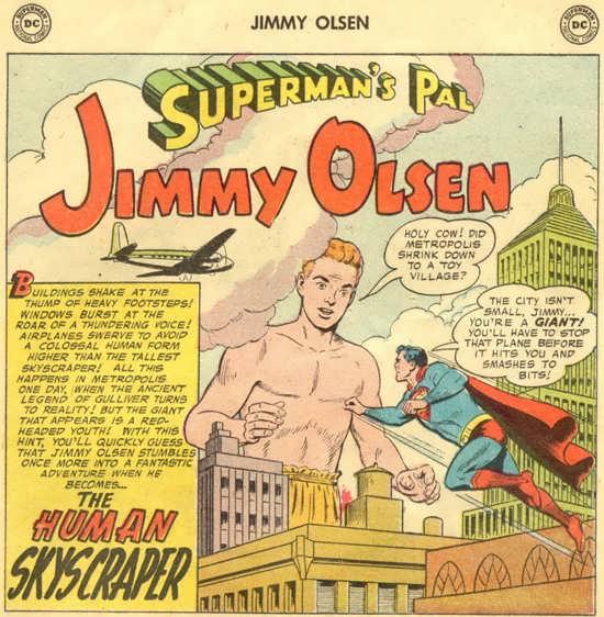 Supermans Pal Jimmy Olsen 028 - 23.jpg