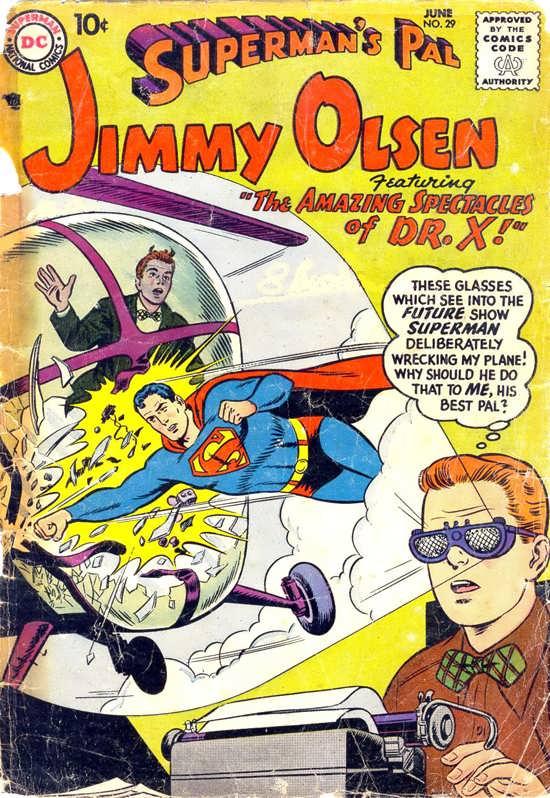 Supermans Pal Jimmy Olsen 029 - 00 - FC.jpg