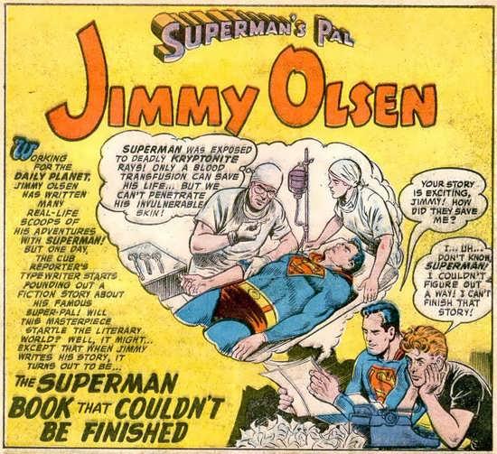 Supermans Pal Jimmy Olsen 029 - 01.jpg