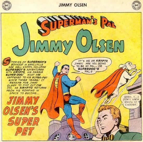 Supermans Pal Jimmy Olsen 029 - 12.jpg