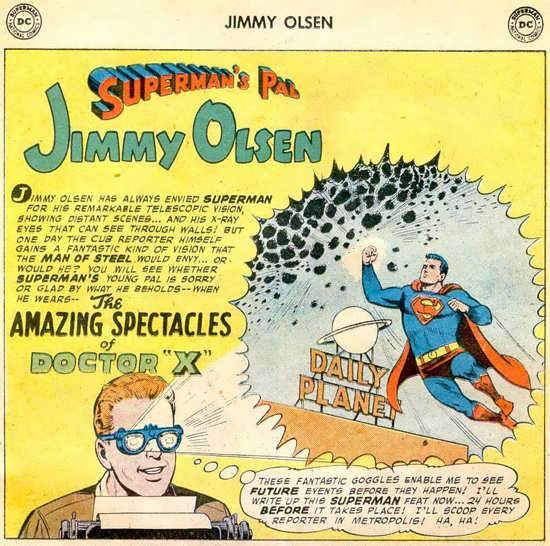 Supermans Pal Jimmy Olsen 029 - 23.jpg