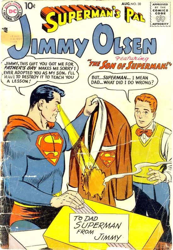 Supermans Pal Jimmy Olsen 030 - 00 - FC.jpg